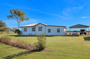 Picture of 789 Marian-Eton Road, Marian QLD 4753