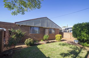 Picture of 74 Whylandra Street, Dubbo NSW 2830