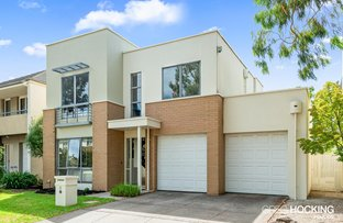 Picture of 6 Pinehurst Way, Heatherton VIC 3202