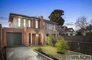 Picture of 38b Loch Avenue, St Kilda East VIC 3183