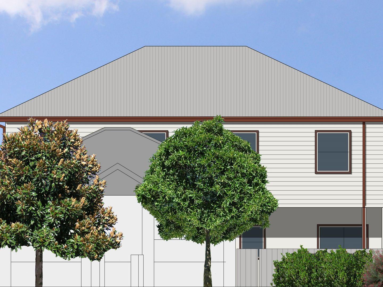 46 Devonshire Street, Maitland NSW 2320, Image 1
