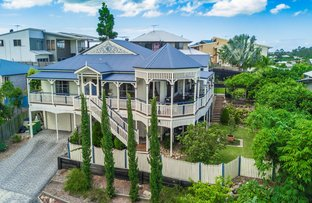 Picture of 16 Talisman Court, Eatons Hill QLD 4037
