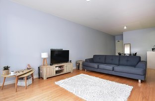 Picture of 106/135 Lower Dandenong Road, Mentone VIC 3194