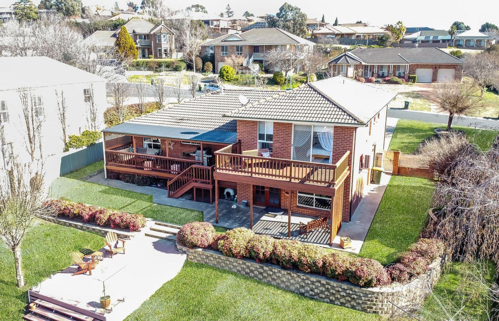5 Cedar Drive, Llanarth NSW 2795, Image 1
