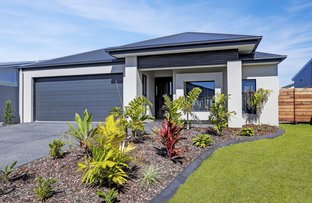 Picture of 6 Shearwater Crescent, Banksia Beach QLD 4507