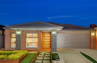 Picture of 45 Bliss Street, Point Cook VIC 3030