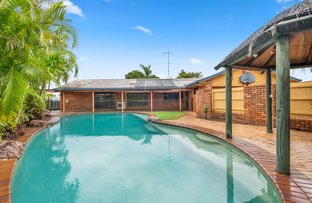 Picture of 12 Pinaroo Street, Battery Hill QLD 4551