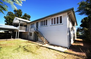 Picture of 169 Kingfisher Street, Longreach QLD 4730