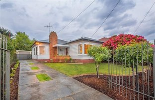 Picture of 27 Napier Street, Black Hill VIC 3350