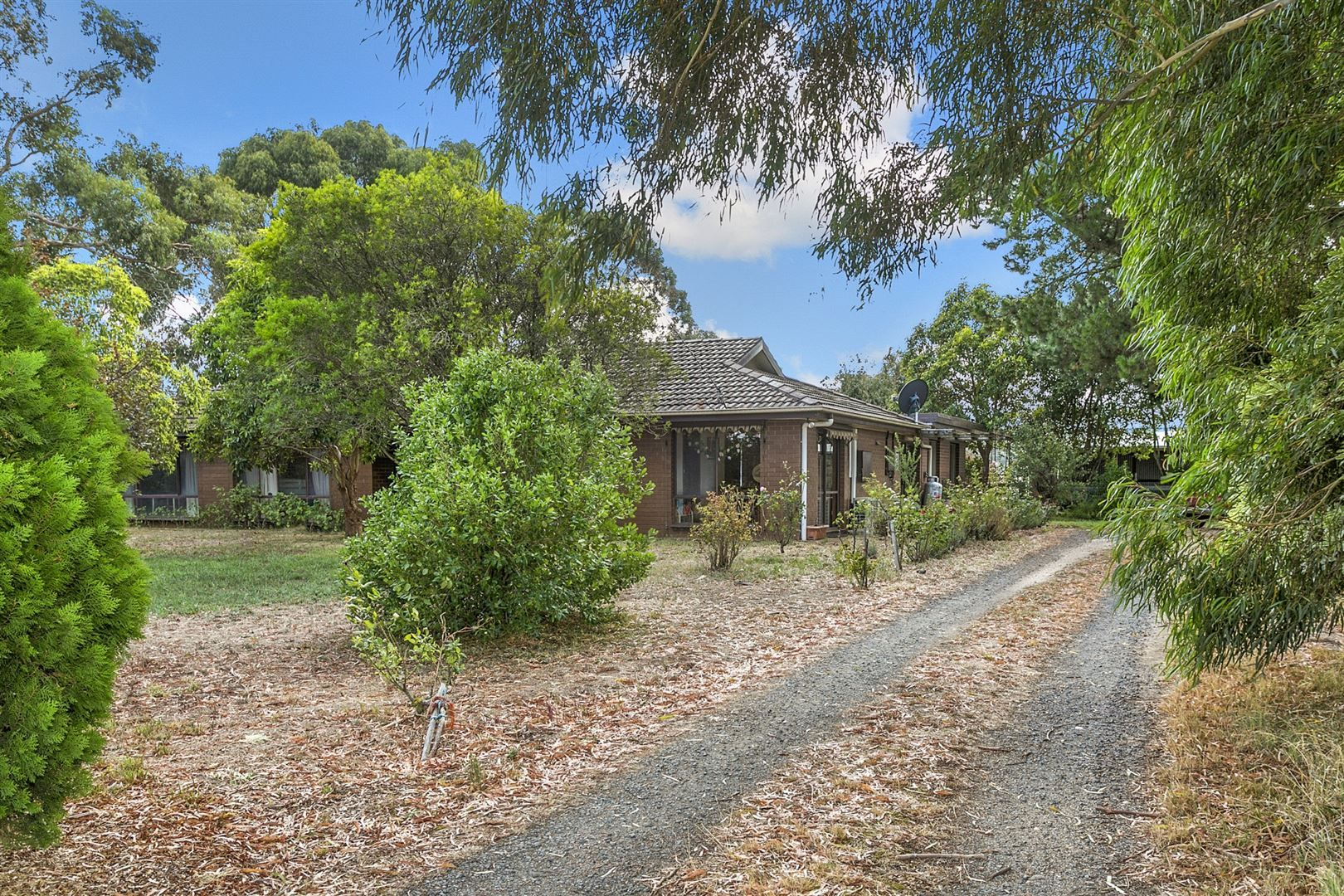 6370 Midland Highway, Clarendon VIC 3352, Image 0