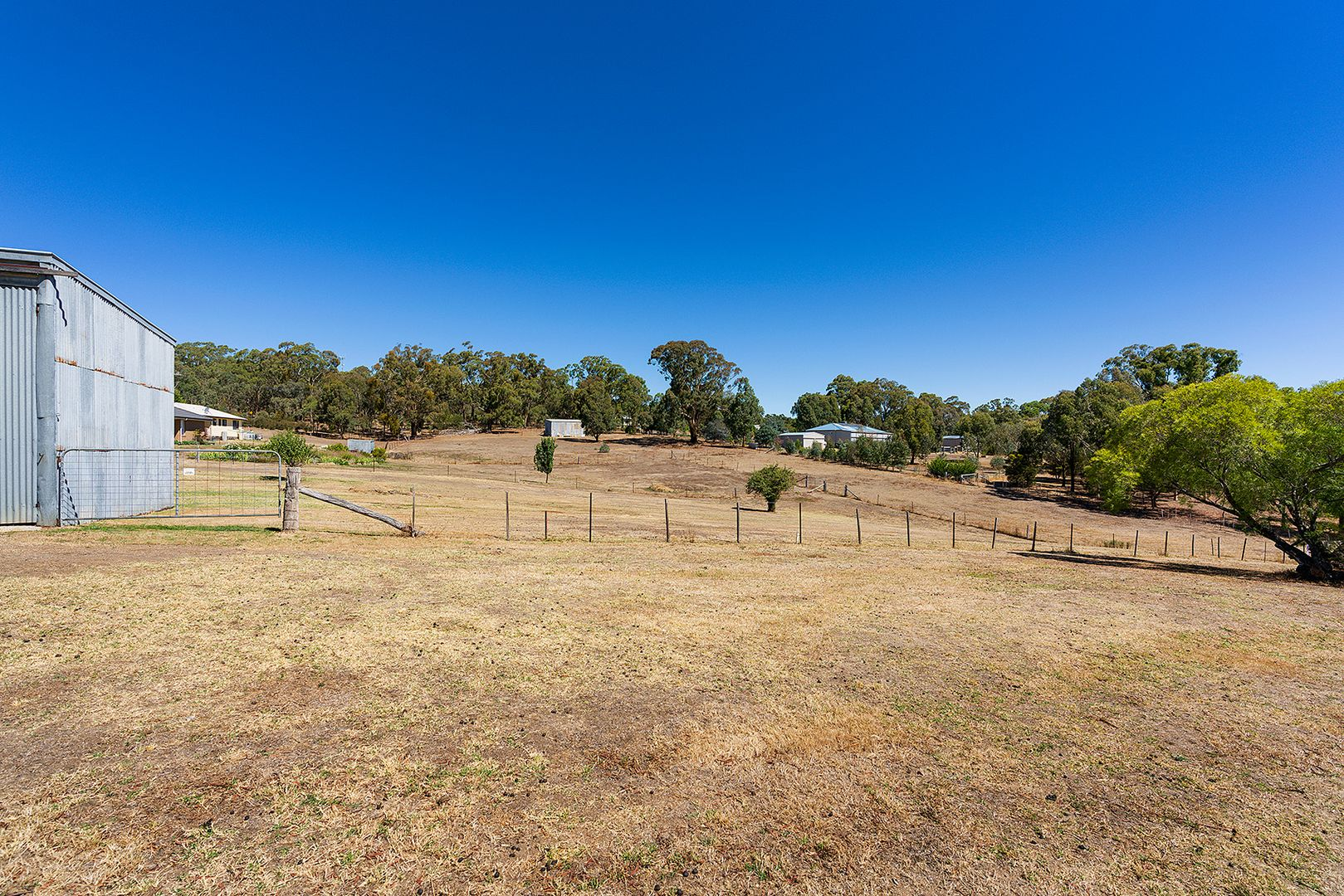 Lot 1 TP945333 and CA4 Section 19, McCrae Street, Elphinstone VIC 3448, Image 1