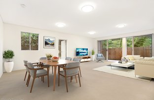 Picture of 1/45 Powell Street, Homebush NSW 2140