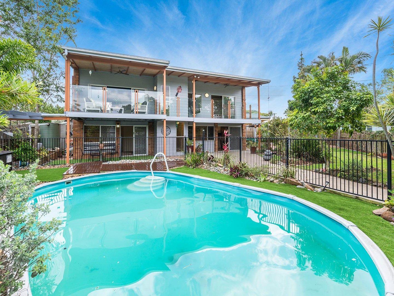 14 Seng Street, Graceville QLD 4075, Image 0
