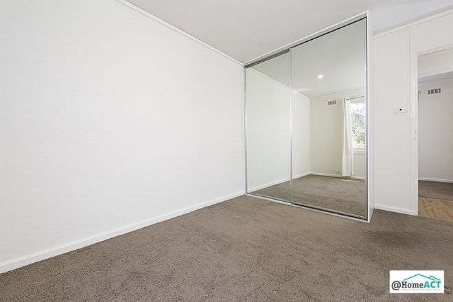 Picture of 81 Bonython Street, DOWNER ACT 2602