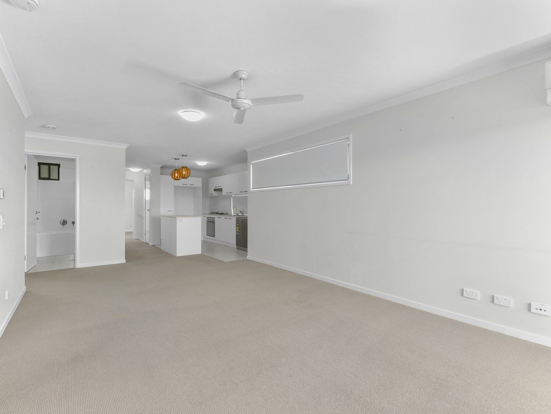 62/31 Matthew Street, Carseldine QLD 4034, Image 0