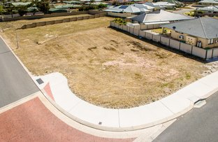 Picture of 21 Reef Boulevard, Drummond Cove WA 6532