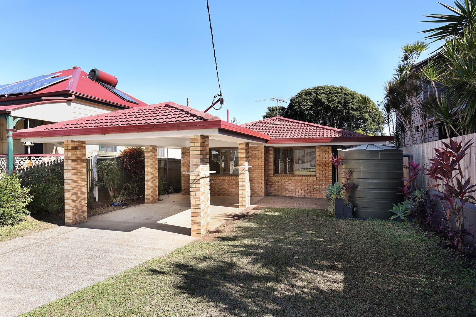 11 Somervell Street, Annerley QLD 4103, Image 0