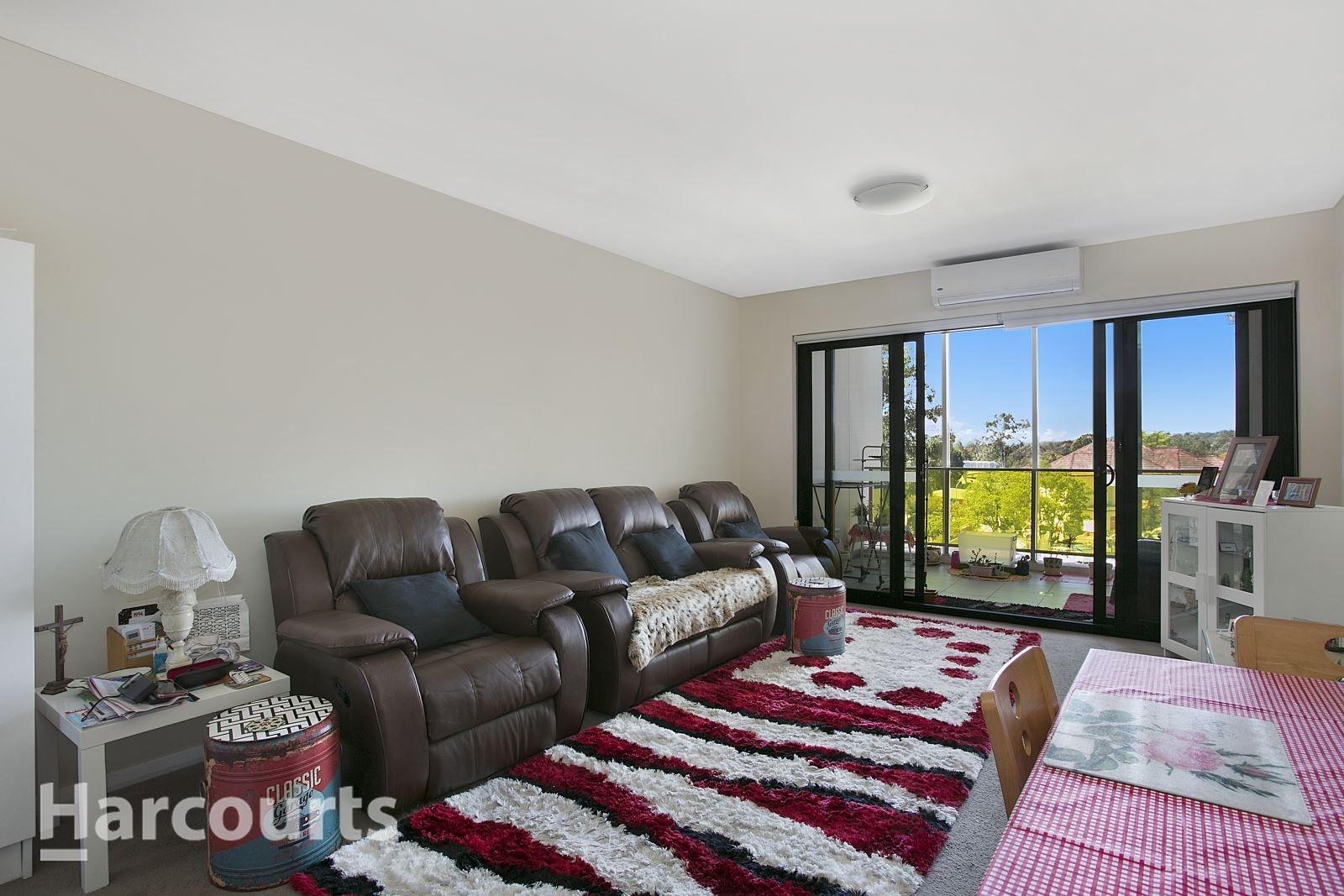 59/2-10 Tyler Street, Campbelltown NSW 2560, Image 1