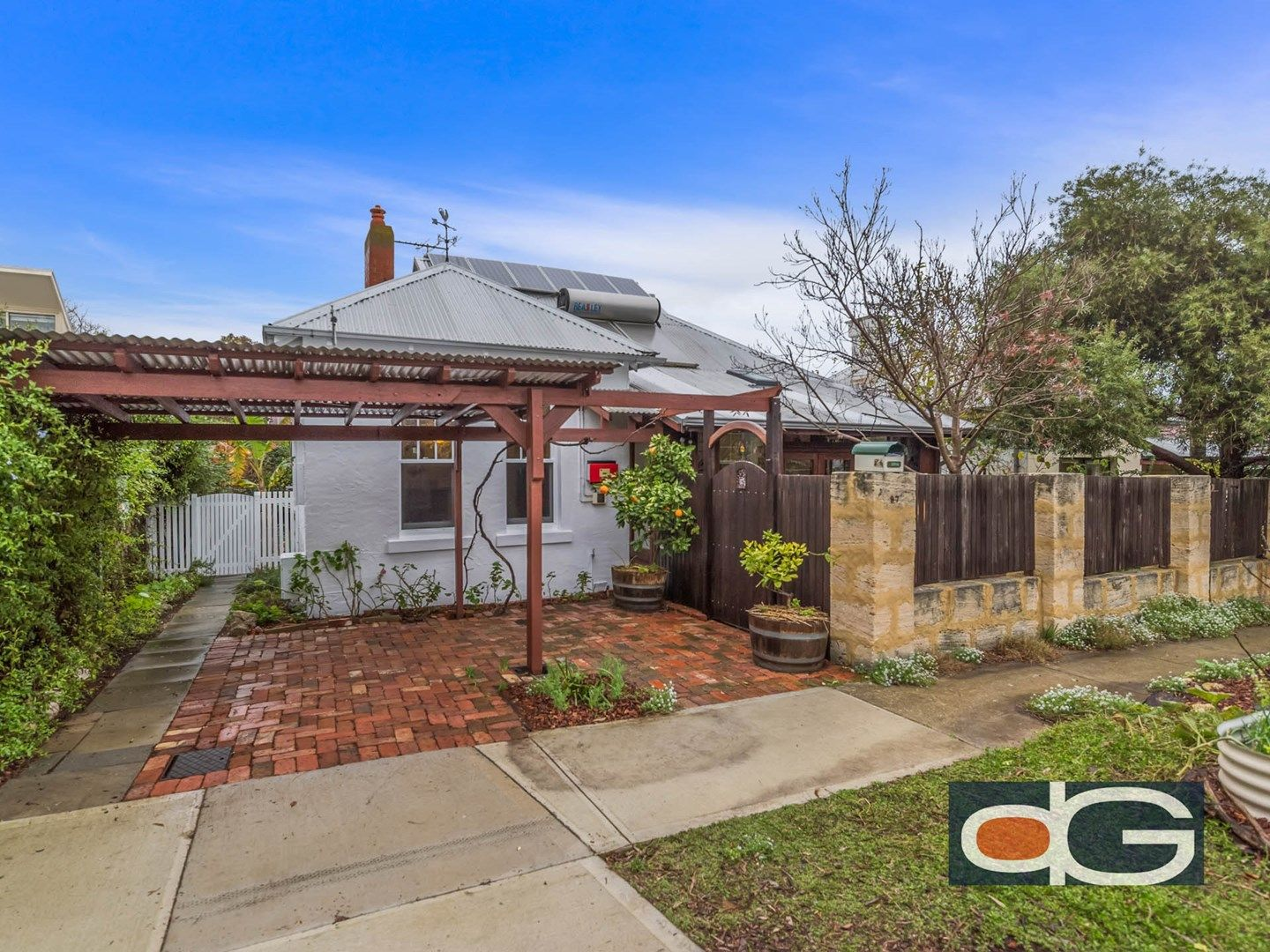 97 Holland Street, Fremantle WA 6160, Image 0