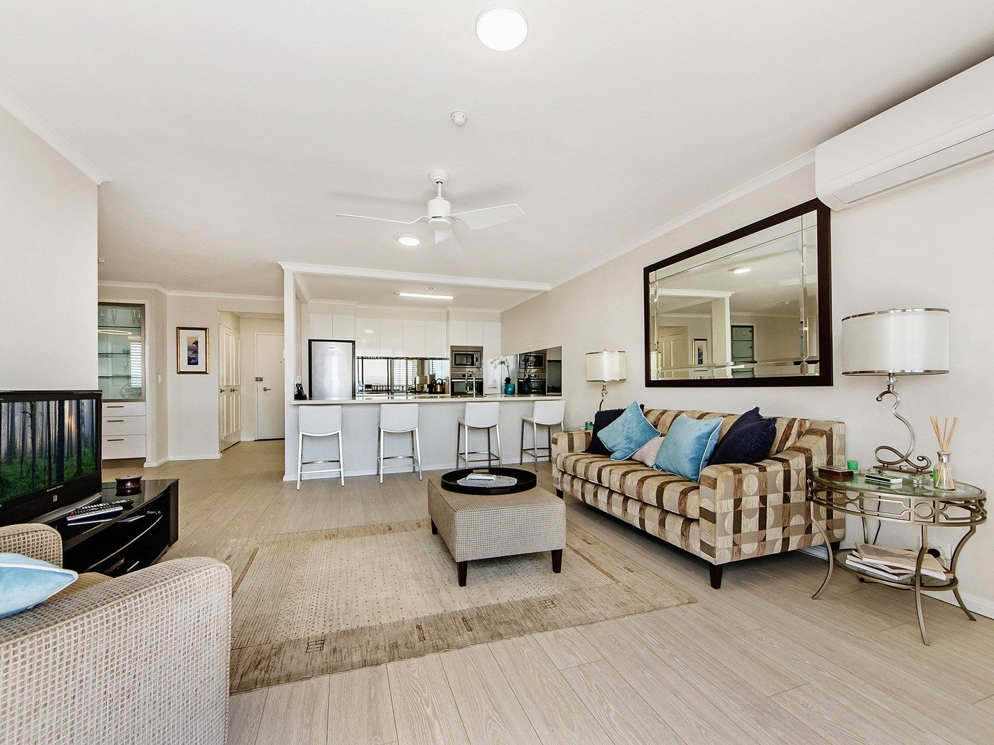 61/2940 Gold Coast Highway, Surfers Paradise QLD 4217, Image 0