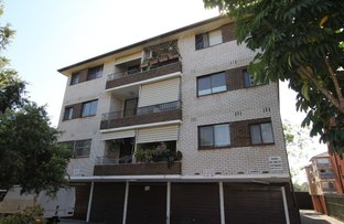 Picture of 5/16 Drummond Street, Warwick Farm NSW 2170