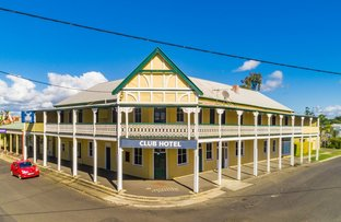 Picture of 93-95 Richmond Terrace, Coraki NSW 2471
