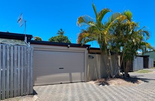 Picture of 6/11 Prospect Street, Mackay QLD 4740