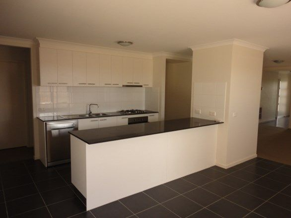3 Edge View, Point Cook VIC 3030, Image 1