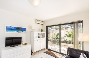 Picture of 2/31 Charles Street, South Perth WA 6151