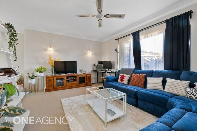 Picture of 20A Tantini Close, PARKWOOD WA 6147