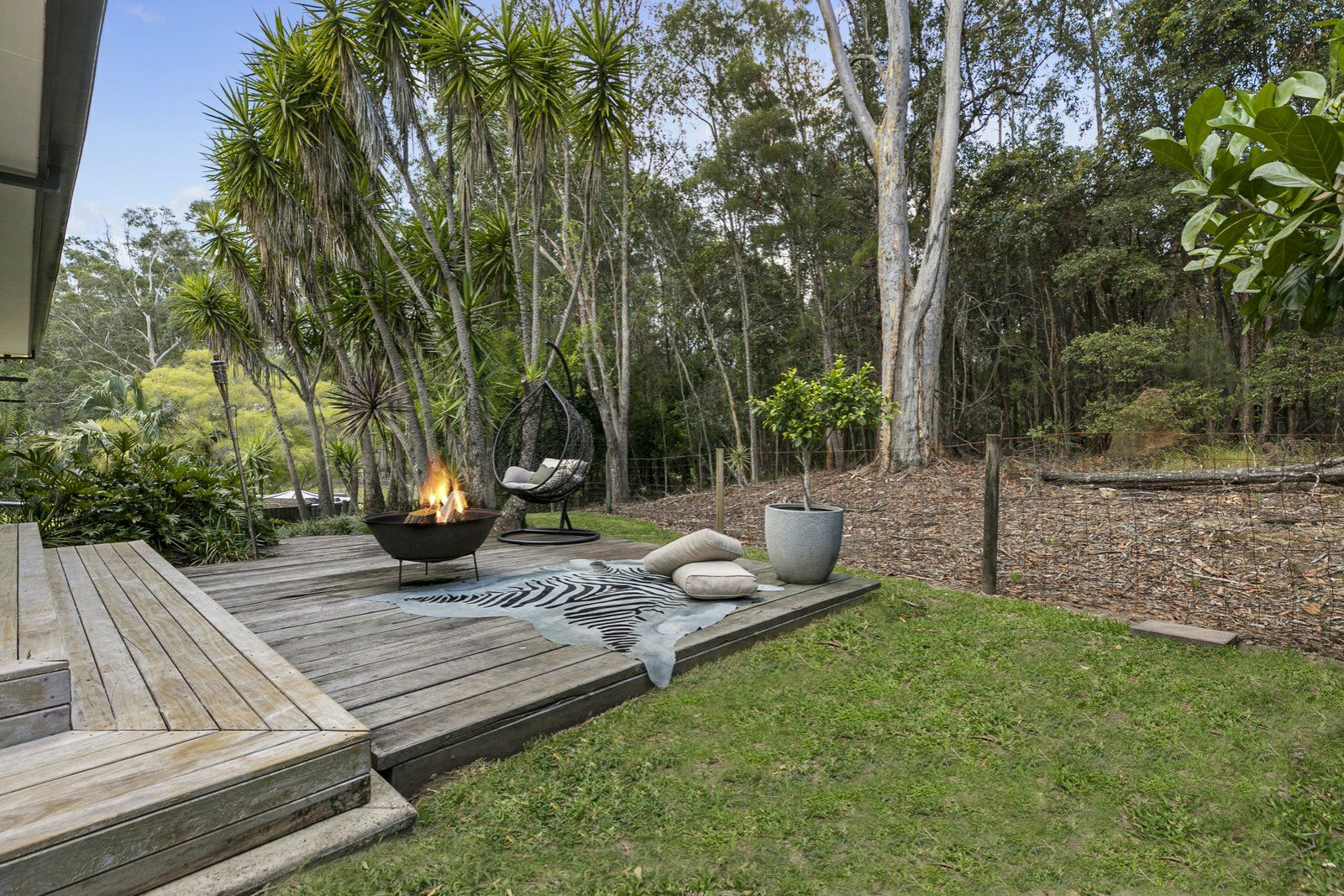 35 Highlands Hill Road, Maroochy River QLD 4561, Image 2