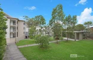 Picture of 5/91 Beckett Rd, Mcdowall QLD 4053
