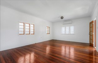 Picture of 51 Trafalgar Street, Morningside QLD 4170