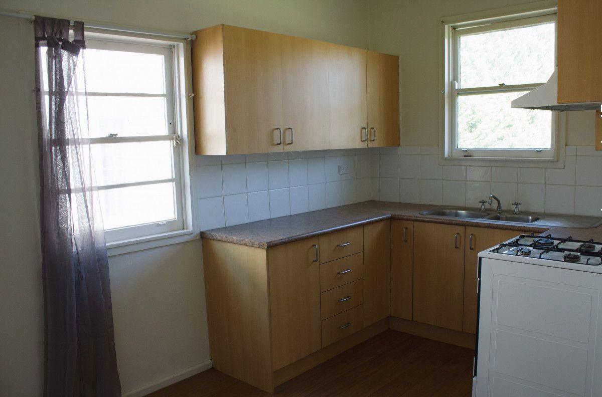 35 Belmore Street, Parramatta NSW 2150, Image 1