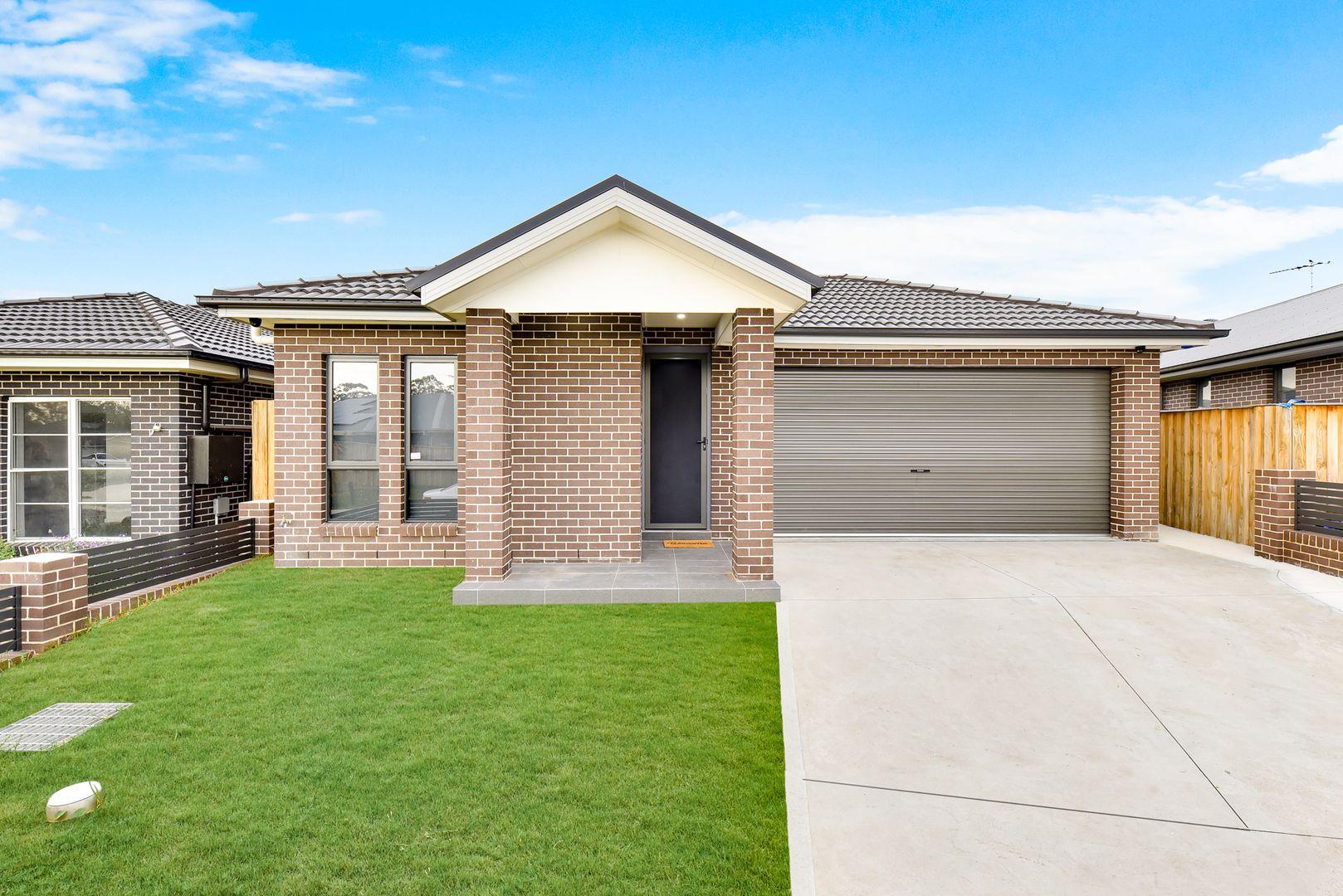 5 Heathfield Avenue, Airds NSW 2560, Image 0