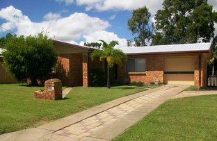 Picture of 282 Bloxsom Street, Koongal QLD 4701