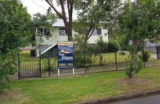 Picture of 199 Ferguson Road, Seven Hills QLD 4170