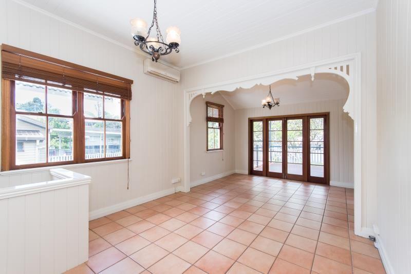 78 Guthrie Street, Paddington QLD 4064, Image 1