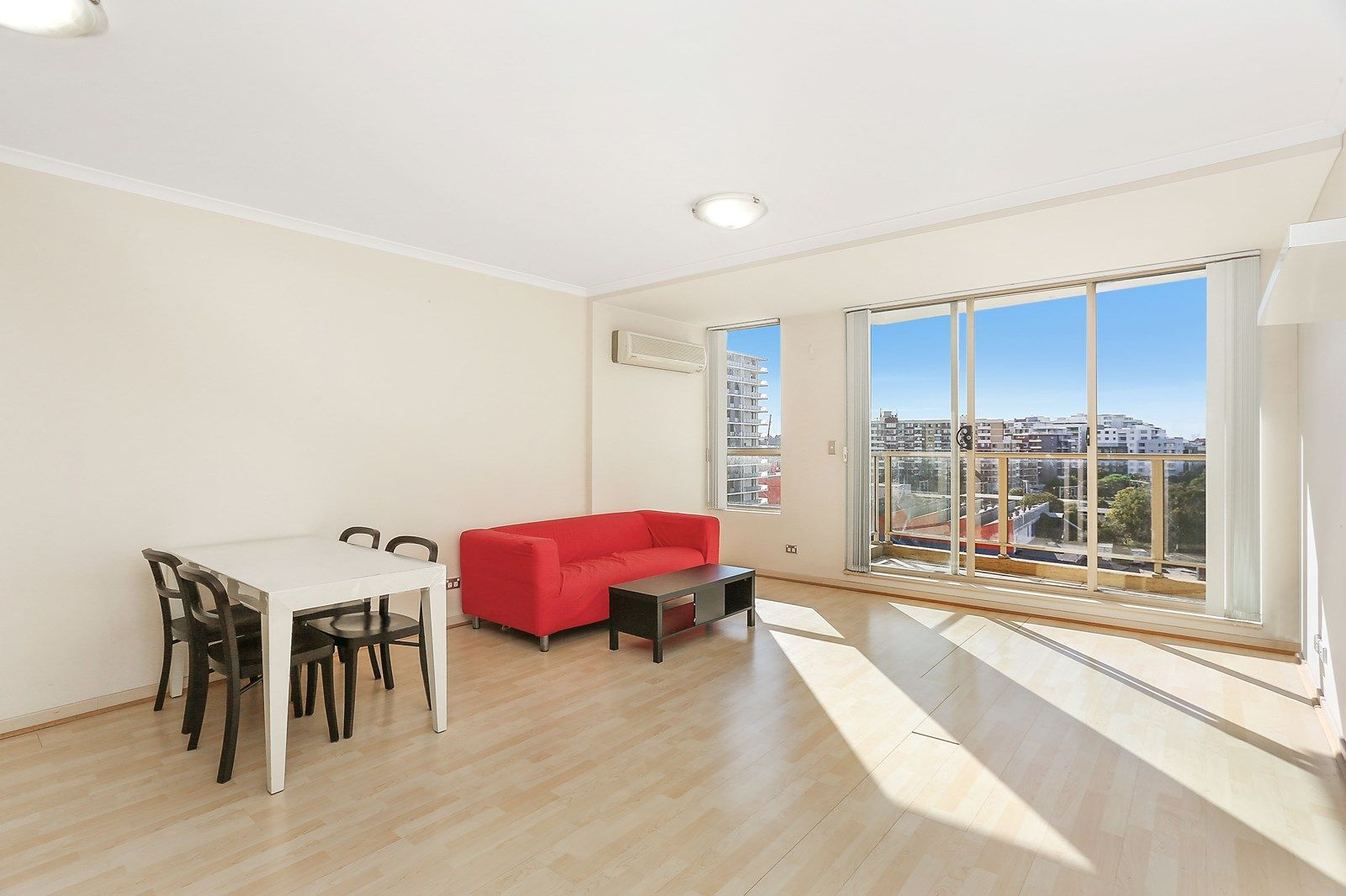 77/14-16 Station Street, Homebush NSW 2140, Image 2