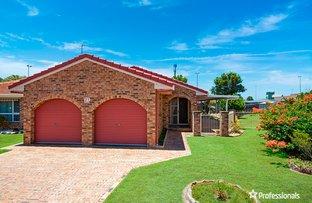 Picture of 27 Catherine Crescent, Ballina NSW 2478
