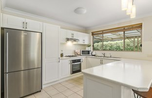 Picture of 38 Kingsbury Circuit, Bowral NSW 2576