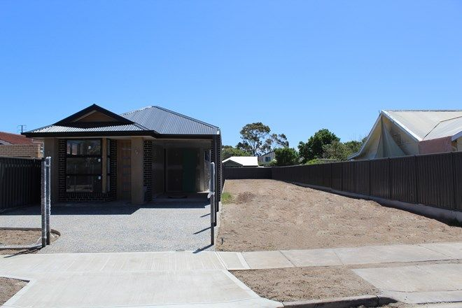 Picture of 7A Graham Street, GLANVILLE SA 5015