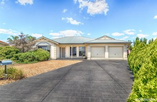 Picture of 18 Hamdorf Court, Tanunda SA 5352