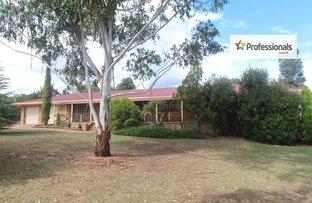 7 Angorra Close, Inverell NSW 2360