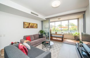 Picture of 307/53 Palmer Street, Cammeray NSW 2062