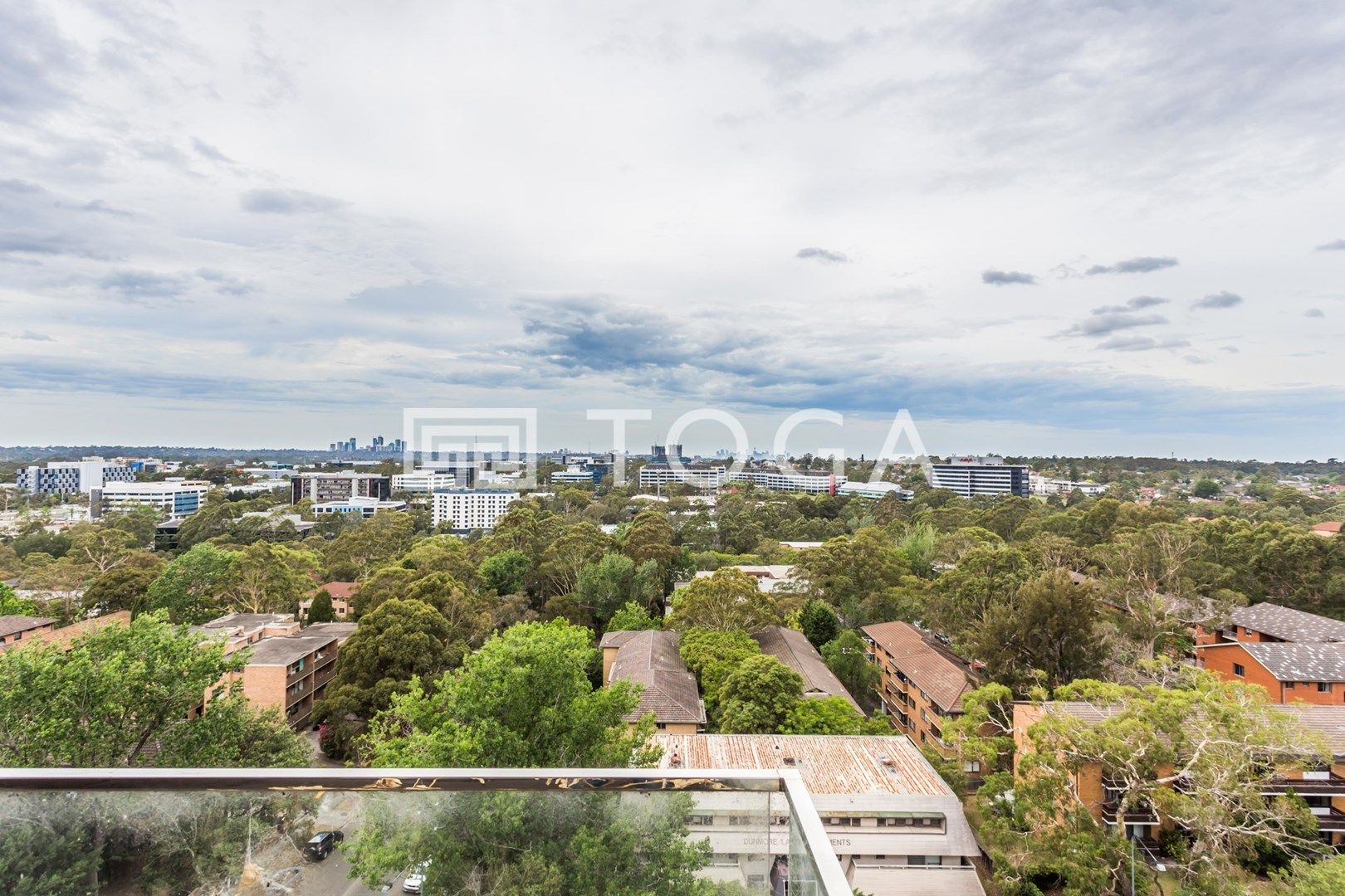 1101/2 Saunders  Close, Macquarie Park NSW 2113, Image 0