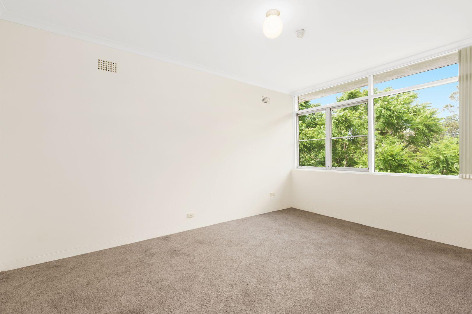 8/1 Eric Road, Artarmon NSW 2064, Image 0