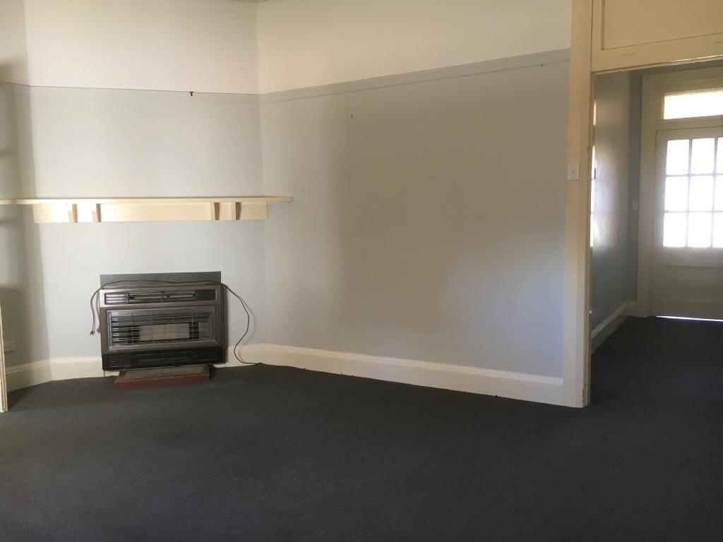 37 Main Avenue, Yanco NSW 2703, Image 2