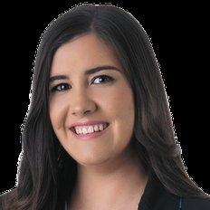 Nyssa Boardman, Sales Consultant