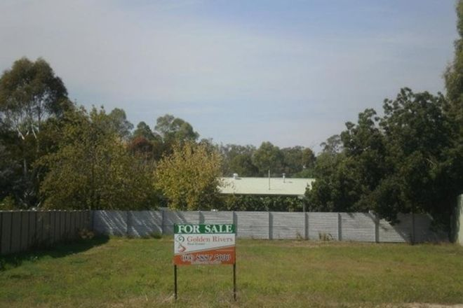 Picture of 63 Grigg Road, KOONDROOK VIC 3580